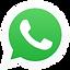 whatsapp-logo-transparent.png