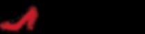 LOGO-NIRO-BLACK.png