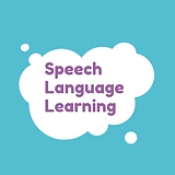 Speech Language Learning (1).png