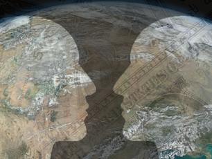 Economics in an Anthropocene era