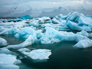Institutional Denial of Climate Change