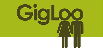gigloo-logo-new.png