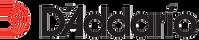 Daddario_logo transparent.png
