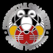 FCGF Logo1 FullColour.png