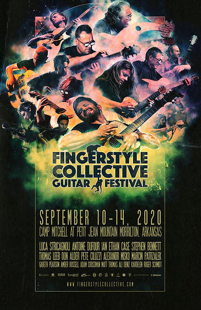 Fingerstyle_Collective_Guitar_Festival_#
