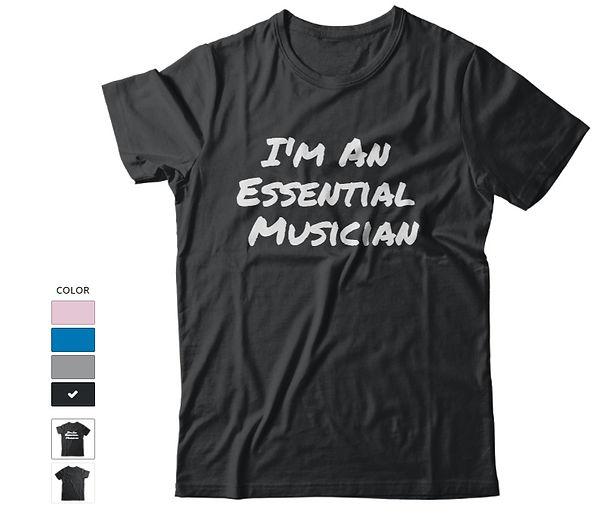 Essential Musician T.jpg