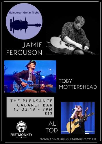 Edinburgh Guitar Night 3.jpg