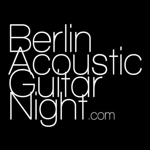 Berlin Acoustic Guitar Night.jpg