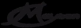 mayson_logo.png