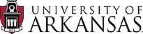 UA_Logo_Horizontal.jpg