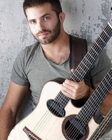 Luca Stricagnoli.jpg
