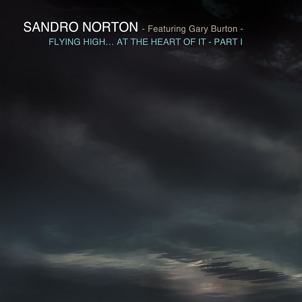 Sandro Album Cover.jpg