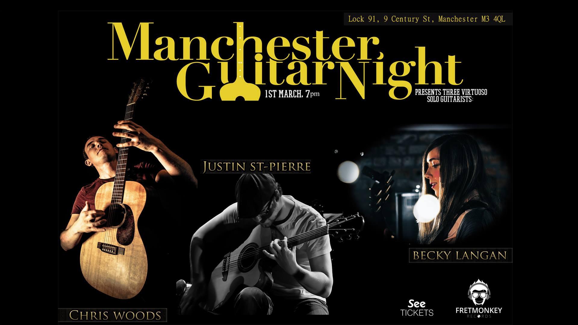 Manchester Guitar NIght.jpg