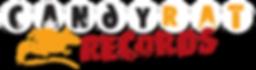 candyrat_logo_white_mid.png