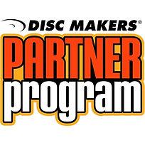 discmakers.jpg