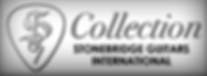 SGI Collection Banner Logo.png