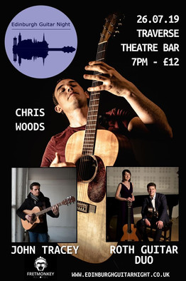 Edinburgh Guitar Night 2.jpg