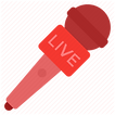 live%20sound%20icon_edited.png