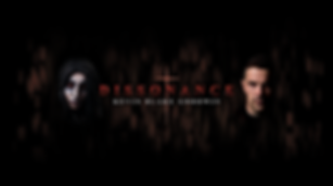 Dissonance YT Cover.png