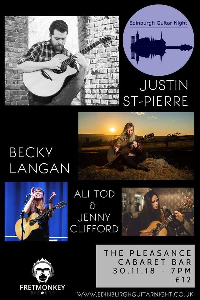 Edinburgh Guitar Night 4.jpg