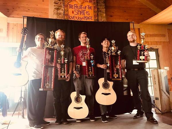 Guitar Contest.jpg