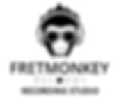 FRETMONKEY STUDIO.png