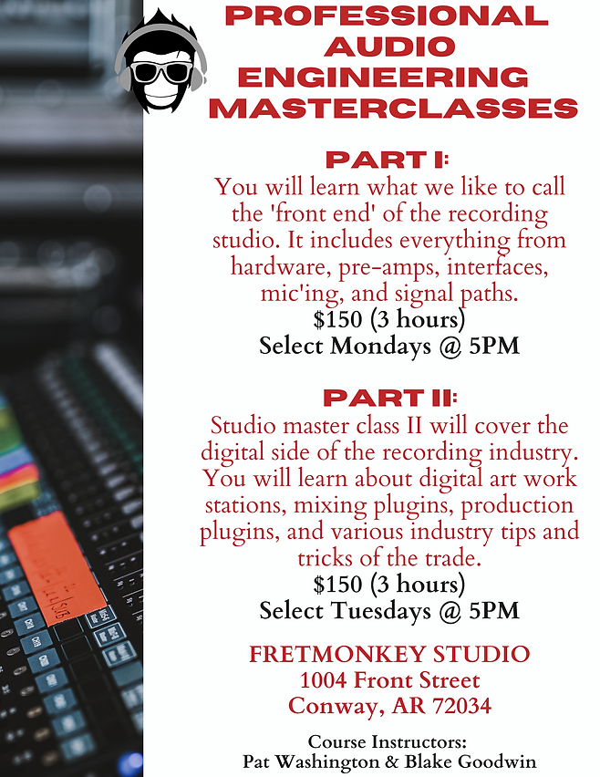 Master Class Flyer wo  button.png