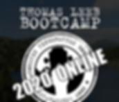 Thomas Leeb Bootcamp