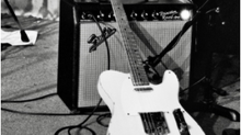 Tone Tips for Electric Guitar Players