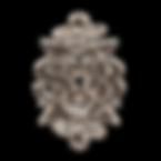 SDB Logo TextureClear.png