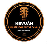 Kevuan Fingerstyle Guitar Camp.png