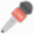 live sound icon.png