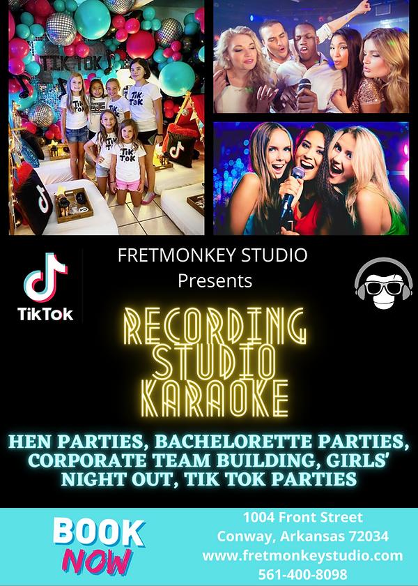 Fretmonkey Studio Karaoke.png