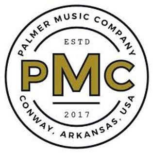 Palmer Lessons logo.jpg