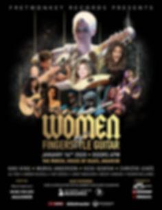 FMR WoF 2020 Poster V2 (2).jpg