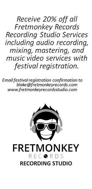 FM Studio Festival Promo.png