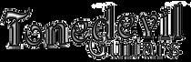 tonedevil-logo.png