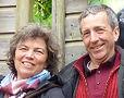 Pierre et Florence
