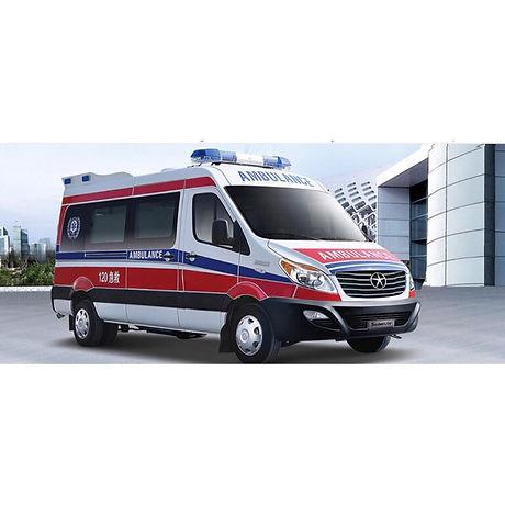 ambulance modified.jpg
