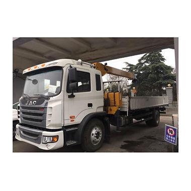 7 t crane truck.jpg