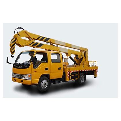 aerial working platform truck.jpg