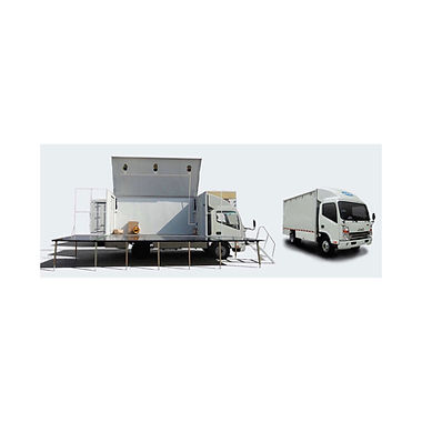 MOBILE STAGE TRUCK.jpg