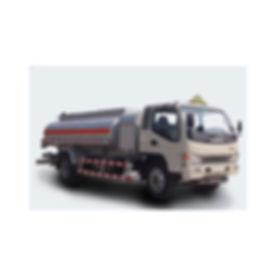 refueling truck.jpg