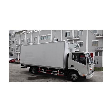 7t refrigerator truck pics.jpg