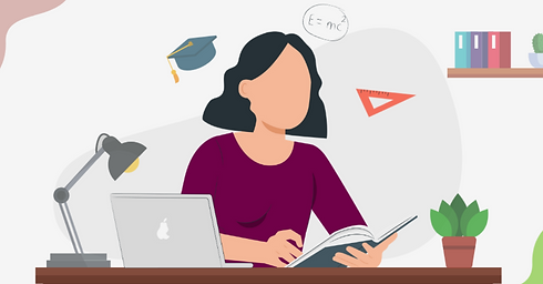 Cover Mailchimp 1200x628 - Student Days
