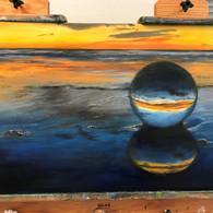 Blue ball 4.jpg
