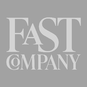 fast_company-280px.png