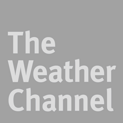 The_Weather_Channel_logo-280px.png