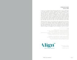 M+V=MV_Mo-Ventus - spreads-RYAN-ALIGN-20