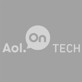 aol_on_tech_280px.png